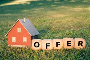 Offer - Investors Choice Mortgages